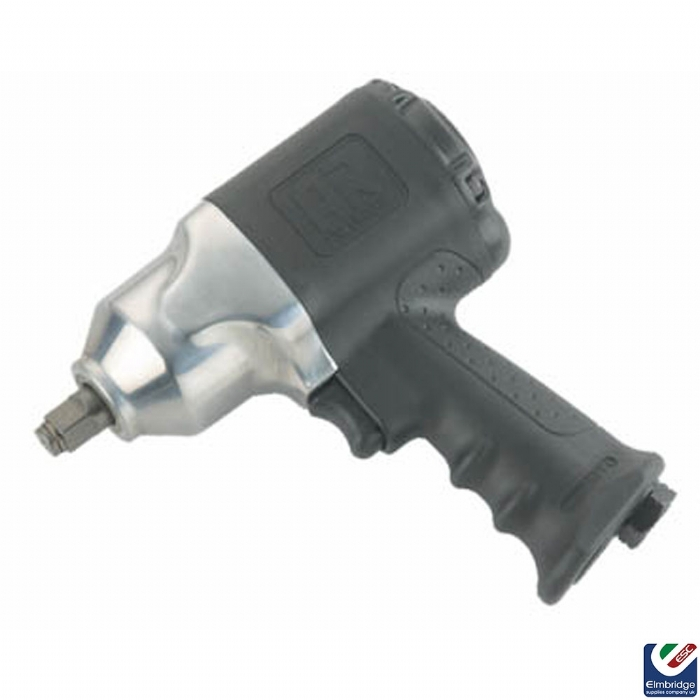 Air Impact Wrench - 1/2''