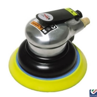 150mm Random Orbital Air Sander