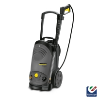 Karcher HD Cold Water Compact Pressure Washers