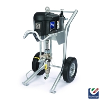 Graco NXT35 - Pneumatic Airless Package