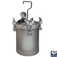 Star ST-10HT Heavy Duty Pressure Pot