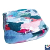 Essential Coloured Mixed Rags