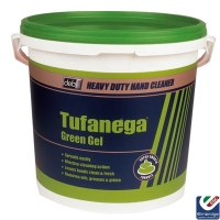 Swarfega Original (Green Gel) Hand Cleaner