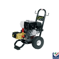 CT13200PHR - 2900 PSI Petrol Engine Pressure Washer
