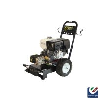 CT15250PHR 3625 PSI Petrol Engine Pressure Washer