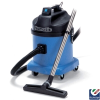 Numatic WVD 570-2 Wet & Dry Vacuum Cleaner