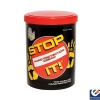 Hanzl Stop-It Hand Protection Cream