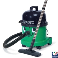Neumatic George Vacuum Cleaner