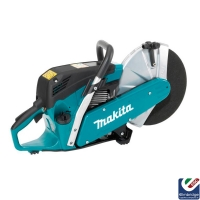 Makita EK6100 12'' (300mm) Petrol Disc Cutter