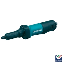 Makita GD0600 6mm Die Grinder