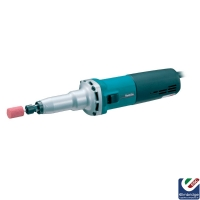 Makita GD0800 8mm Die Grinder