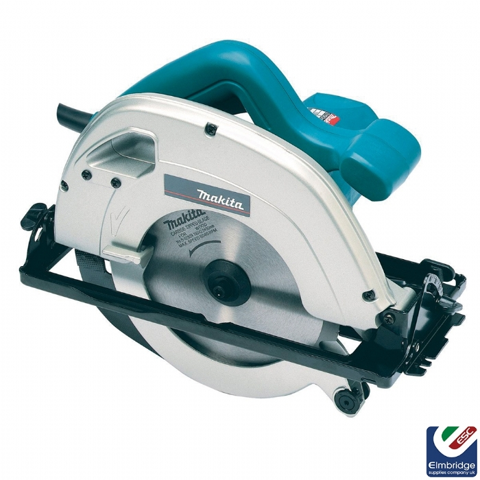 Makita 5704 190mm Circular Saw