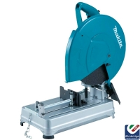 Makita 2414EN 355mm Abrasive Cut-Off Saw