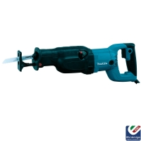 Makita JR3060T Orbital Action Reciprocating Saw