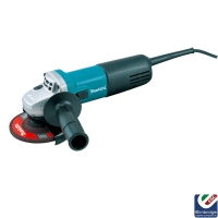 Makita GA5030 125mm Angle Grinder