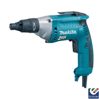 Makita FS2500 Tek Screwdriver 110v