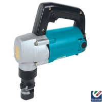 Makita JN3201 Metal Nibbler 110v