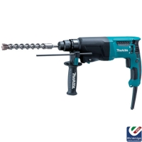 Makita HR2600 SDS-Plus 26mm Rotary Hammer Drill