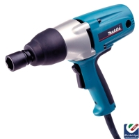 Makita TW0350 1/2'' Impact Wrench 110v