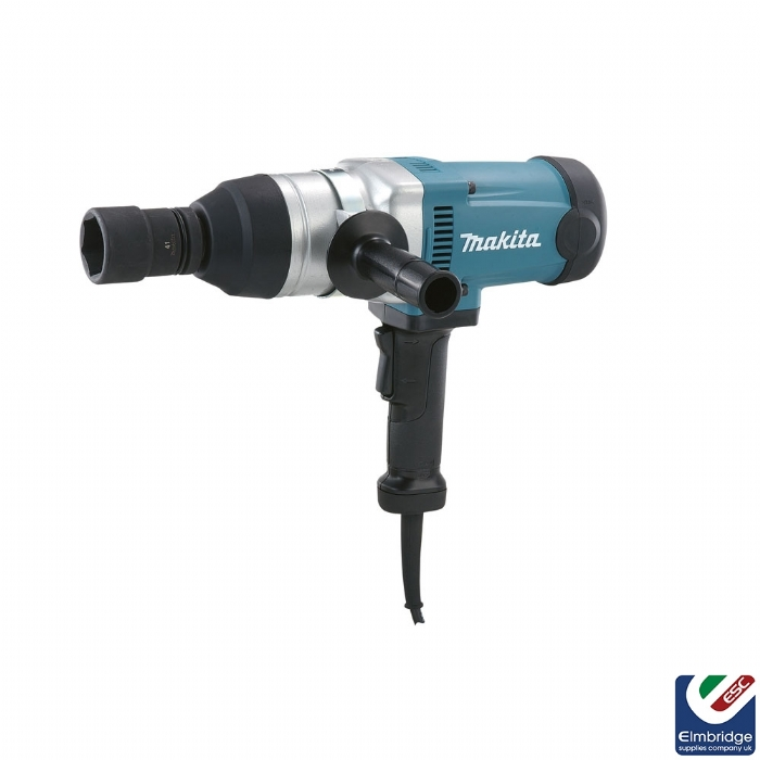 Makita TW1000 1'' Impact Wrench