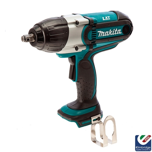Makita DTW251 18v LXT Cordless Impact Wrench