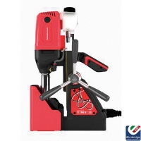 Rotabroach Element 30 Magnetic Base Drill - Free Cutter Included
