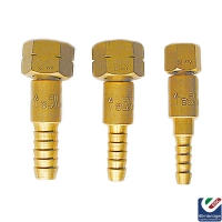 Hose Check Valves