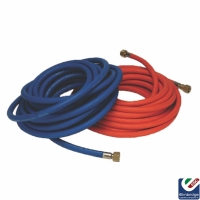Propane Gas Hose - Various sizes