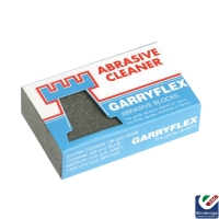 Garryflex Abrasive Rubbing / Cleaner Blocks