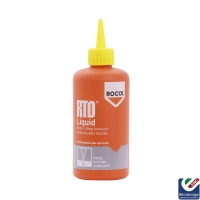 Rocol RTD Metal Cutting Lubricant