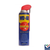 WD40 (Free Marathon Coatings T-Shirt with orders of 6+!)
