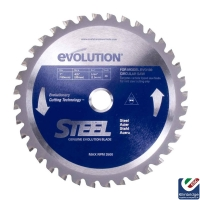 Evolution EvoSaw Blades - TCT