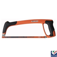 Bahco 317 12'' Hacksaw and Blades