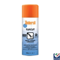 Ambersil Tufcut Spray