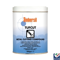 Ambersil Tufcut Compound
