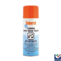 Ambersil Copper Anti-Seize Paste
