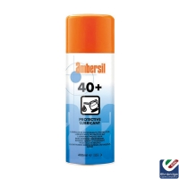 40+ Protective Lubricant