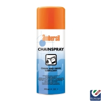 Ambersil Chainspray