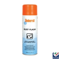 Ambersil Rust Flash