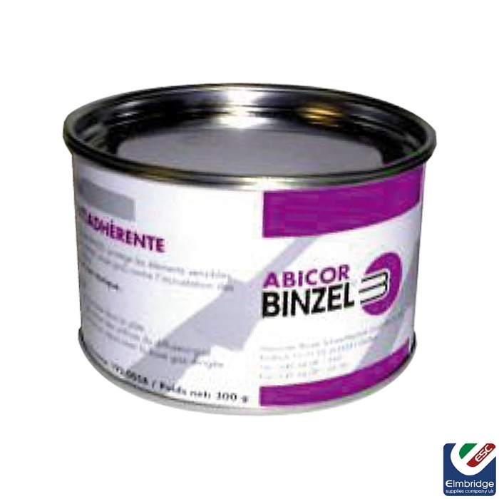 Abicor Binzel Anti-Spatter Paste/Tip Dip