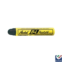 Markal B-L® Bleed-through Paintstik®