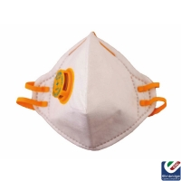 FiltAir FFP2 Respirators