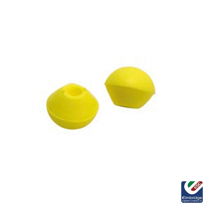 E.A.R Caps Banded Earplugs & Replacement Pods   Replacement Pods