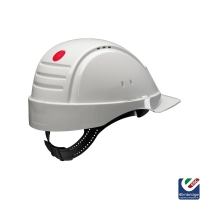 3M™ Peltor™ G2000 Solaris™ Safety Helmet & Accessories