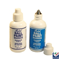 Markal Ball Paint Liquid Markers
