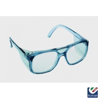 Windsor SE60 Clear Spectacles