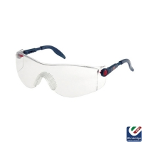 3M™ 2730 & 2740 Safety Spectacles