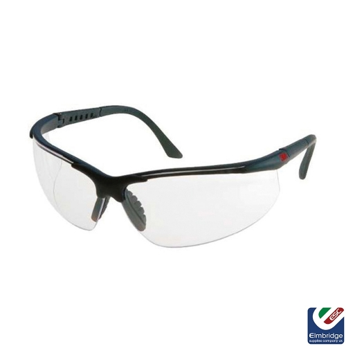 3M™ 2750 Safety Spectacles