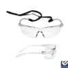 3M™ Tora Safety Spectacles   Tora Clear