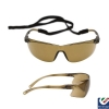 3M™ Tora Safety Spectacles   Tora Bronze